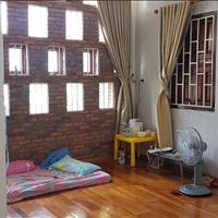 Chính chủ bán nhà mặt tiền khu đô thị mới Lê Hồng Phong, giá 4,5 tỷ, đã có sổ