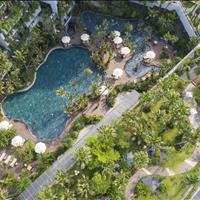 Bán lại biệt thự tại Flamingo Đại Lải chỉ 2,8 tỷ chính chủ