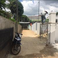 Bán đất thổ cư hẻm 524 Trần Phú - Phan Bội Châu