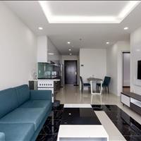 Căn hộ Monarchy 2 bedrooms cho thuê 800 USD/tháng, full nội thất, view sông Hàn cực đẹp