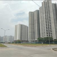 Bán căn góc view nội khu, ban công Đông Bắc - Đông Nam CT1 Yên Nghĩa 13 triệu/m2