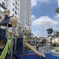 Chính chủ bán căn hộ 76m2 Moonlight Park View Bình Tân, 2PN, nhận nhà ở ngay