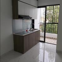 Chủ đầu tư mở bán chung cư Lê Duẩn - Vân Hồ, giá 420 triệu/căn, full đồ, ở ngay