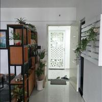 Bán căn hộ chung cư Tecco Green Nest diện tích 57m2, view thoáng