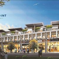 Nhà phố, biệt thự Waterpoint cơ hội đầu tư giai đoạn 1 chỉ còn 10 ngày nữa - giá chỉ từ 2,3 tỷ