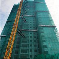 Bán căn Shophouse mặt tiền đường Lương Minh Nguyệt, Tân Phú dạng căn hộ sở hữu lâu dài 159m2