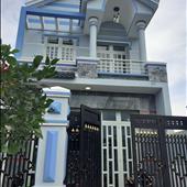 Phan Lê Thương