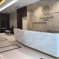 Chính chủ bán cắt lỗ căn hộ tầng 05 GoldSeason Nguyễn Tuân