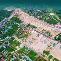 Đầu tư sinh lời khủng với đất nền Kon Tum Sun Garden giá chỉ 3 triệu/m2, sổ đỏ sang tên ngay