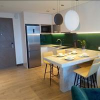 Căn hộ đẳng cấp Risemount Apartment sông Hàn Đà Nẵng giá chỉ từ 58 triệu