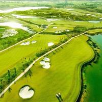 Khu đô thị Hưng Long Residence, giá chuẩn nhất 760 triệu/nền dự án đất nền thổ cư
