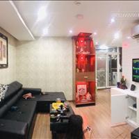 Penthouse Bình Tân 3 phòng ngủ 3 wc, giá 3 tỷ/119m2, full nội thất như hình, sổ hồng