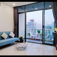 Hệ thống căn hộ mini full nội thất gần Tôn Đức Thắng, Rmit, Nguyễn Tất Thành, Lotte Mart Quận 7