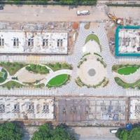 Đầu tư sinh lời cao với Shophouse 2 mặt tiền Bình Minh Garden chỉ 3 tỷ, chiết khấu 9%