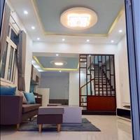 Mở bán khu nhà phố đẹp 1 trệt 1 lầu giá 880 triệu, nằm ngay trung tâm thương mại Vĩnh Cửu