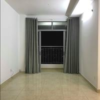 Cần cho thuê căn hộ 2 phòng ngủ, full tiện nghi ngay trung tâm Thủ Đức