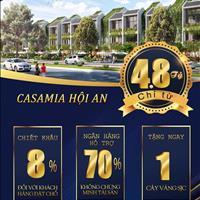 Bán biệt thự cao cấp tại Casamia Hội An với những ưu đãi cực hấp dẫn