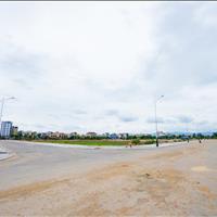Chính chủ có việc bán lại lô đất 140m2 - Dự án Mương Phóng Thủy - Đường Lý Thường Kiệt, Đồng Hới
