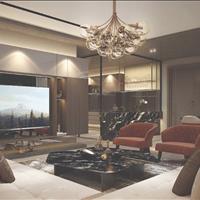 Nhận đặt chỗ có hoàn tiền ưu tiên căn hộ Grand Manhattan – Tặng gói nội thất 1,2 tỷ