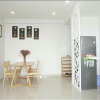 Cần bán căn hộ The Botanica đường Phổ Quang 69m2, 2 phòng ngủ, bán full nội thất 3.6 tỷ