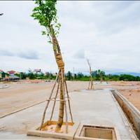 Tôi bán lô đất sạch 7x20m, 140m2 - Đường Lý Thường Kiệt, Đồng Phú, thành phố Đồng Hới