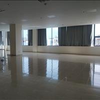 Cho thuê văn phòng giá sốc quận Sơn Trà 140 nghìn/m2, 60m2, 250m2, 300m2
