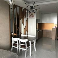 Cần bán căn hộ The Botanica đường Phổ Quang 73m2, 2 phòng ngủ, full nội thất, 3.7 tỷ
