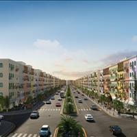 Sun Grand City New An Thới đầu tư an toàn - sinh lời dài hạn, CK ngay 250tr trong tháng ngâu