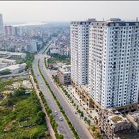 Shophouse dự án căn hộ Golden City 319 Bồ Đề, 40 triệu/m2 bàn giao sổ hồng vĩnh viễn