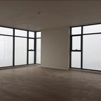 Gia đình cần nhượng lại căn hộ Penthouse Mipec Riverside Long Biên