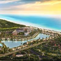 Dự án biệt thự 5 sao Movenpick Luxe Villas hấp dẫn nhất tại Phú Quốc