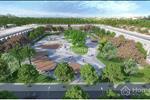 Bình Định City View - ảnh tổng quan - 2