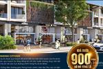 Bình Định City View - ảnh tổng quan - 1