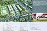 Bình Định City View - ảnh tổng quan - 4