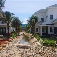 Sở hữu căn hộ Parami Hồ Tràm 2,2 tỷ cam kết lợi nhuận 800 triệu, 288 triệu
