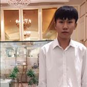 Nguyễn Hoàng Vũ