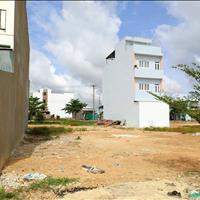 Cần sang lại lô đất khu dân cư Hai Thành mở rộng, đường 16m, sổ hồng riêng