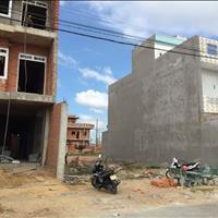 Cần sang gấp lô đất 130m2, đối điện khu công nghiệp Pouyuen, tiện xây trọ, sổ hồng riêng Anh Minh