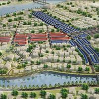 Đất nền Vĩnh Long New Town sổ đỏ trao tay chỉ 900tr/nền