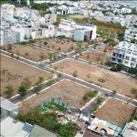 Bán miếng đất ngay thị trấn Củ Chi, gần nhà thờ Củ Chi, giá 980 triệu/80m2