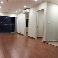 Căn hộ 2 và 3 phòng ngủ tòa Summer 2 ( vĩnh viễn) đẹp, giá tốt tại GoldSeason 47 Nguyễn Tuân