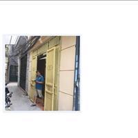 Bán gấp trong tháng 7 nhà đẹp giá rẻ tại ngõ 337 Định Công