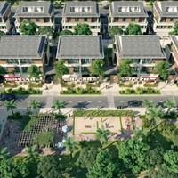 Tài chính 1 tỷ đầu tư căn homestay nghỉ dưỡng cao cấp ven biển Dốc Lết - Nha Trang