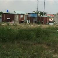 Vỡ nợ cần bán 115m2 đất thổ cư giá 1,2 tỷ, sổ hồng riêng, đường Bà Triệu