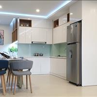 Chỉ với 2,3 tỷ sở hữu căn hộ cao cấp 3 phòng ngủ, 2 wc tại trung tâm quận Thanh Xuân