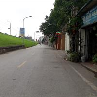 Chính chủ cần bán gấp mảnh đất cực đẹp khu tái định cư Giang Biên – Long Biên