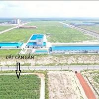 Mở bán dự án Becamex Bình Phước giai đoạn 1 giá đầu tư