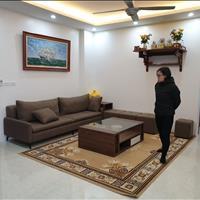 Chung cư chất lượng Long Biên chỉ 860 triệu/căn trả góp 5 triệu/tháng ở ngay, có nội thất