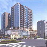 Dự án tổ hợp thương mại và chung cư cao cấp Dabaco Lý Thái Tổ