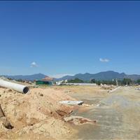 Quảng Ngãi - Rộn ràng đặt chỗ Golden Đồng Dinh giai đoạn 2